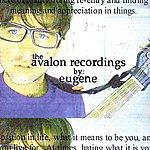 Eugene Avalon Recordings