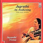 Jayanthi Jagruthi An Awakening