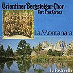 Coro Croz Corona La Montanara (2-Track Single)