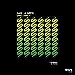 Paul Hunter Shadow EP