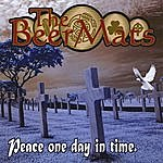 The Beer Mats Peace One Day In Time