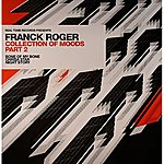 Franck Roger Collection Of Moods Part 2 (3-Track Maxi-Single)