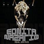 Ednita Nazario Real...En Vivo