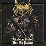 Unleashed Eastern Blood / Hail To Poland