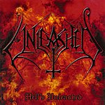 Unleashed Hell´s Unleashed