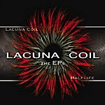 Lacuna Coil Lacuna Coil/Halflife (The Eps)