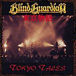 Blind Guardian Tokyo Tales (Live) (Remastered)