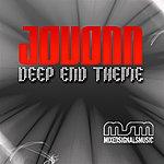 Jovonn Deep End Theme (Main Mix) (Single)