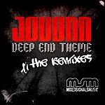 Jovonn Deep End Theme (Remixes)