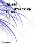 Laurel Awake Ep