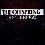 The Offspring Can't Repeat (Single)
