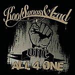 Kool Savas & Azad All 4 One (Live Version)