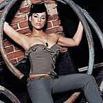 Alicia Keys Karma (Reggaeton Mix- Spanglish)