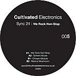 Sync24 We Rock Non-Stop
