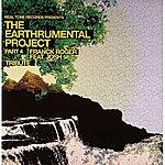 Franck Roger The Earthrumental Project Part 4