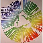 Franck Roger The Earthrumental Project Part 5