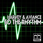 Harvey To The Rhythm (6-Track Maxi-Single)