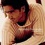 Alejandro Fernandez Entre Tus Brazos