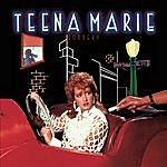 Teena Marie Robbery (Expanded Edition)