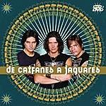 Caifanes De Caifanes A Jaguares