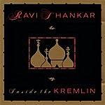Ravi Shankar Inside The Kremlin