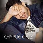 Charlie Cruz Dinámico