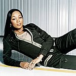 Monica Dance Vault Mixes - Get It Off/Knock Knock