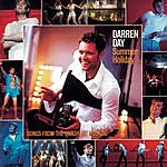 Darren Day Summer Holiday