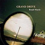 Grand Drive Road Music
