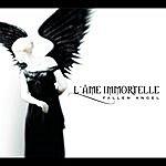 L'âme Immortelle Fallen Angel
