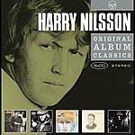 Harry Nilsson Original Album Classics