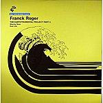 Franck Roger The Earthtrumental Project Part 3