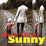Rhett Miller Sunny (Single)