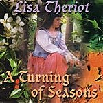 Lisa Theriot A Turning Of Seasons
