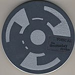 Toxical The Doomsday Device