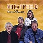 Wheatfield Second Chances