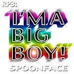 Spoonface Riddim Pak 3: Big Boy