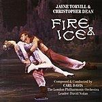 London Philharmonic Orchestra Carl Davis: Jayne Torvill & Christopher Dean Fire & Ice
