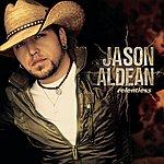 Jason Aldean Relentless