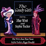 Mae West The Gaudy Girls