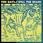 The Bats Spill The Beans (5-Track Maxi-Single)