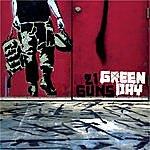Cover Art: 21 Guns EP