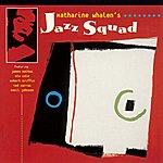 Katharine Whalen Katharine Whalen's Jazz Squad