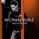 Michael Bublé Special Delivery (6-Track Maxi-Single)