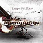 Biogenesis Escape The Illusion