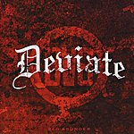 Deviate Red Asunder (Bonus Tracks)