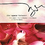 Pauline Oliveros The Space Between With Matthew Sperry