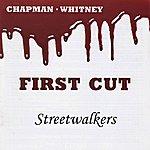 Streetwalkers First Cut