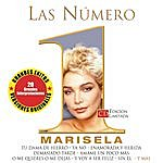 Marisela Las Numero 1 De Marisela