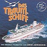 Udo Jürgens Das Traumschiff